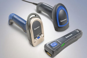 scanning solutions