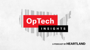 OpTech Insights