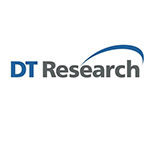 DT Research