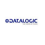 Datalogic barcode solutions